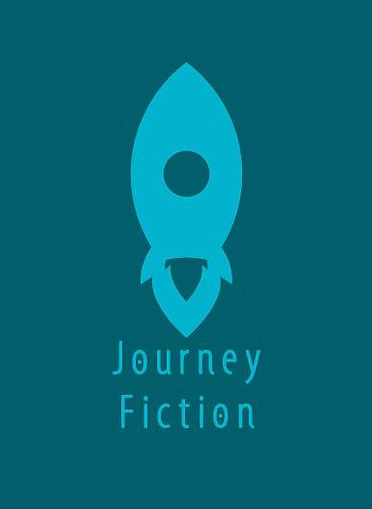 Journey Fiction